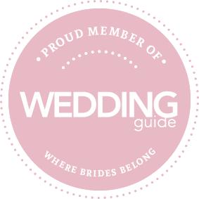 CSA Photobooks meets SA Wedding Guide